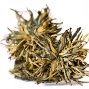 China Black Tea China Black Tea