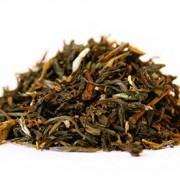 Black Tea Black Tea