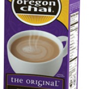 The Original™ Chai Tea Latte Concentrate