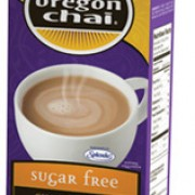 Sugar-Free Original Chai Tea Latte Concentrate