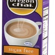 Sugar-Free Original Chai Tea Latte Concentrate