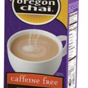 Caffeine-Free Original Chai Tea Latte Concentrate